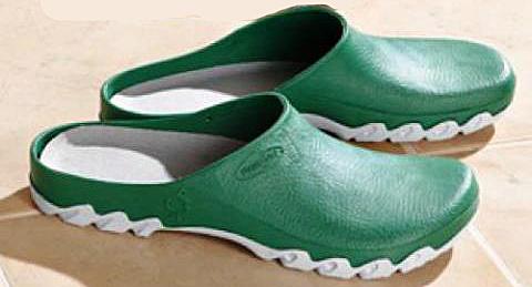 Transfer Soft Ladies Leisure Shoes